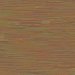 Behang Arte J&V 601 Kerala 5670 Unito Mumbai