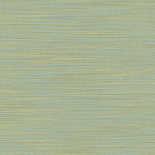 Behang Arte J&V 601 Kerala 5671 Unito Mumbai