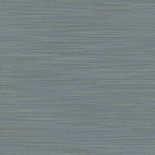 Behang Arte J&V 601 Kerala 5672 Unito Mumbai