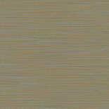 Behang Arte J&V 601 Kerala 5676 Unito Mumbai