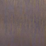 Behang Arte Kaleidoscope KAL1113 KAL1