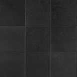 Behang Arte Les Cuirs Aspect 33541