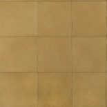 Behang Arte Les Cuirs Aspect 33542