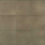 Behang Arte Les Cuirs Aspect 33544