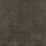 Behang Arte Les Cuirs Aspect 33551