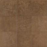 Behang Arte Les Cuirs Aspect 33552