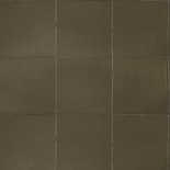 Behang Arte Les Cuirs Aspect 33553