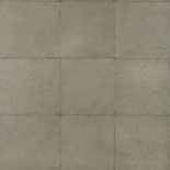 Behang Arte Les Cuirs Aspect 33554