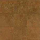 Behang Arte Les Cuirs Aspect 33555