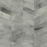 Behang Arte Les Cuirs Montage 33521