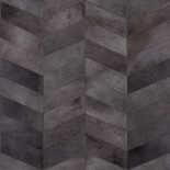 Behang Arte Les Cuirs Montage 33526