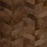 Behang Arte Les Cuirs Montage 33530