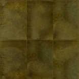 Behang Arte Les Cuirs Rectangle 33500