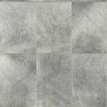 Behang Arte Les Cuirs Rectangle 33501