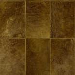 Behang Arte Les Cuirs Rectangle 33502