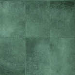 Behang Arte Les Cuirs Rectangle 33503