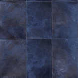 Behang Arte Les Cuirs Rectangle 33504