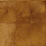 Behang Arte Les Cuirs Rectangle 33505