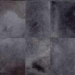 Behang Arte Les Cuirs Rectangle 33506