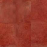 Behang Arte Les Cuirs Rectangle 33509