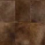 Behang Arte Les Cuirs Rectangle 33510