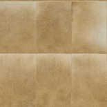 Behang Arte Les Cuirs Rectangle 33511