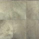 Behang Arte Les Cuirs Rectangle 33512