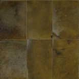 Behang Arte Les Cuirs Rectangle 33513