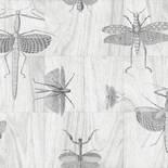Behang Arte Ligna 42001 Wings