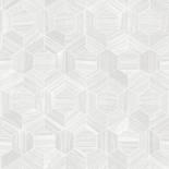 Behang Arte Ligna 42033 Hive
