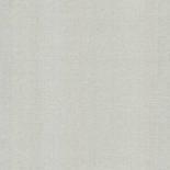 Behang Arte Ligna 42071 Scope