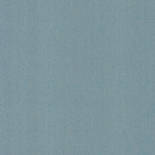 Behang Arte Ligna 42073 Scope