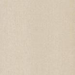 Behang Arte Ligna 42074 Scope