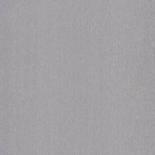 Behang Arte Ligna 42075 Scope