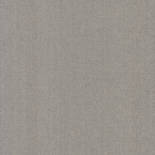 Behang Arte Ligna 42076 Scope