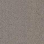 Behang Arte Ligna 42077 Scope