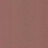 Behang Arte Ligna 42079 Scope