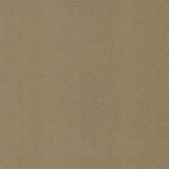 Behang Arte Ligna 42080 Scope