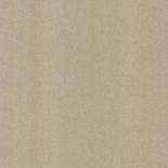 Behang Arte Ligna 42081 Scope