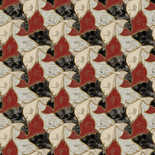 Behang Arte M.C. Escher 23100 Wallpapers