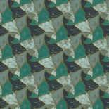 Behang Arte M.C. Escher 23101 Wallpapers