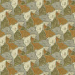 Behang Arte M.C. Escher 23102 Wallpapers