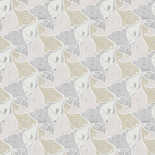 Behang Arte M.C. Escher 23104 Wallpapers