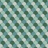Behang Arte M.C. Escher 23110 Wallpapers