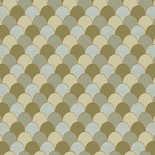 Behang Arte M.C. Escher 23111 Wallpapers