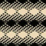 Behang Arte M.C. Escher 23120 Wallpapers