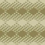 Behang Arte M.C. Escher 23121 Wallpapers