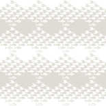 Behang Arte M.C. Escher 23122 Wallpapers