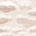 Behang Arte M.C. Escher 23134 Wallpapers