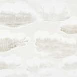 Behang Arte M.C. Escher 23135 Wallpapers